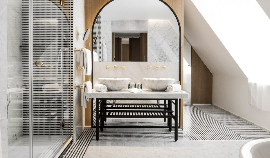 hotel-vernet-bathroom-M-03-r
