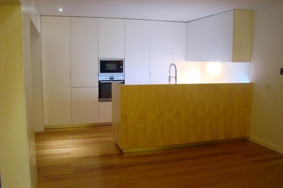 Apartamento Marco De Canaveses