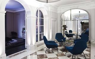 hotel-vernet-22