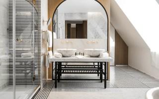hotel-vernet-bathroom-M-03-r